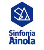 アイノラ交響楽団 -Ainola Symphony Orchestra-
