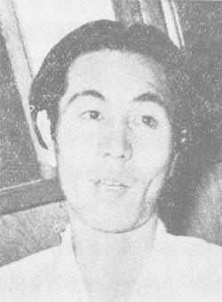 伊福部 昭 (1914-2006)