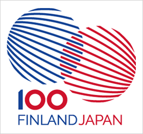100 YEARS OF FINNISH-JAPANESE FRIENDSHIP